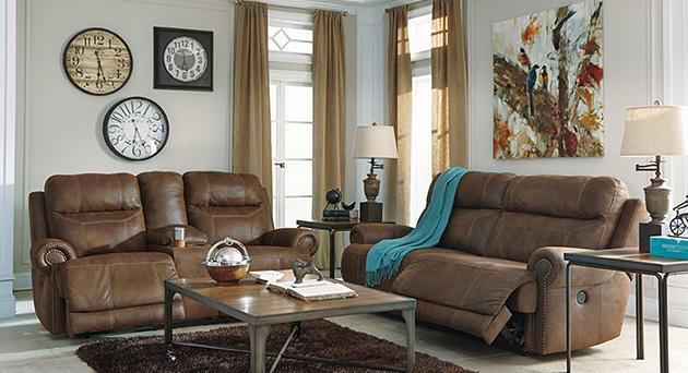 Loveu0027s Furniture